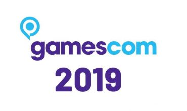 Watch along with this Gamescom 2019 livestream schedule