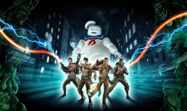 Ghostbusters: The Video Game remaster trapped with an October release