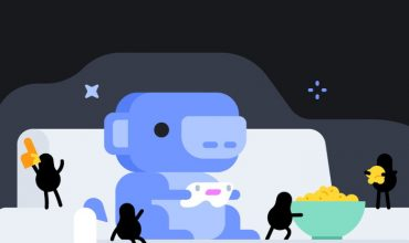 Discord is adding a feature that lets you stream gameplay to a few friends