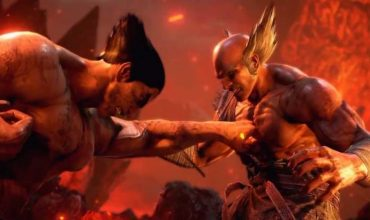 Bandai Namco isn't interested in Epic Games Store if it means being exclusive