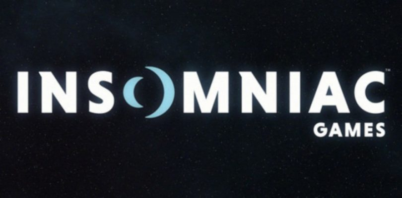 Insomniac Games apparently cost Sony how much?