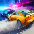 Claim the streets in this Need for Speed Heat launch trailer