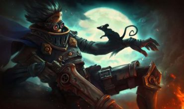Pagan Online leaves Early Access, calls everyone to hack-and-slash