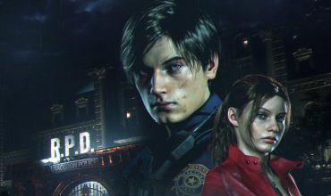 Capcom asks Resident Evil fans to test a new game for them