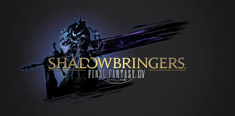 Review: Final Fantasy XIV: Shadowbringers (PC)