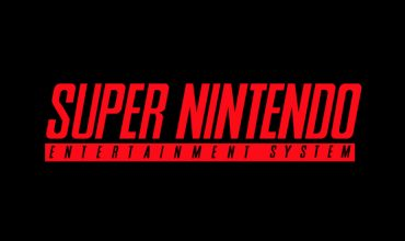 SNES games could be heading to the Switch soon