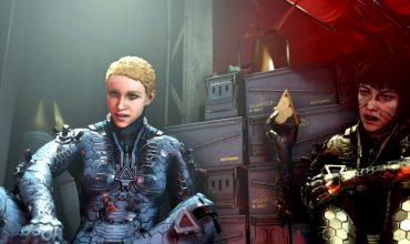 Big Wolfenstein: Youngblood patch fixes many of the game's shortcomings