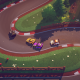 Hands-on: Circuit Superstars (Gamescom)
