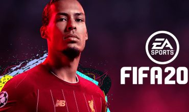 Review: FIFA 20 (PS4)