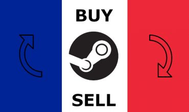 France rules that people can resell their digital games. Valve to appeal
