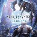 Review: Monster Hunter World: Iceborne (PS4)