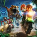 Review: LEGO Jurassic World (Switch)