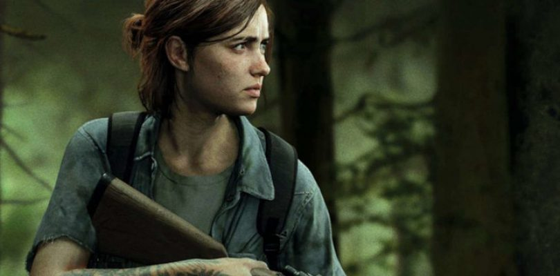 Massive The Last of Us II spoilers leak online