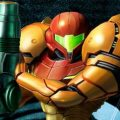 Rumour: Metroid Prime Trilogy coming next month