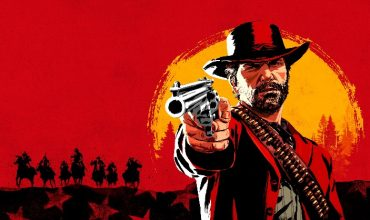 Red Dead Redemption 2 gets new age rating, might suggest a PC announcement