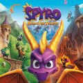 Review: Spyro Reignited Trilogy (Switch)