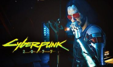 Get a look at the various playstyles in Cyberpunk 2077