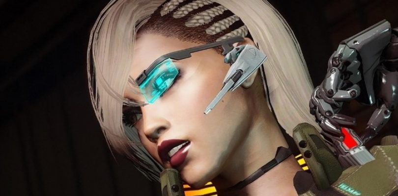 CD Projekt Red finally confirms multiplayer for Cyberpunk 2077