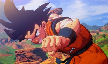 Dragon Ball Z: Kakarot coming early 2020, Buu arc revealed in new trailer