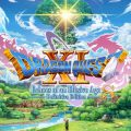 Review: Dragon Quest XI S: Echoes of an Elusive Age – Definitive Edition (Switch)