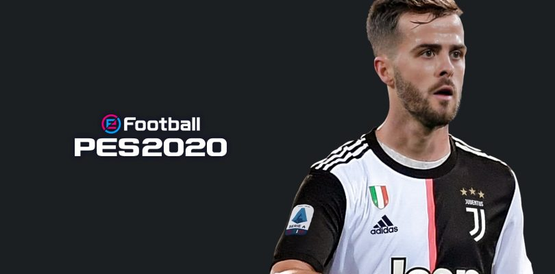 Review: eFootball PES 2020 (PS4)