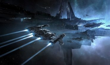 EVE Online will implement grief counselling for that tragic first ship loss