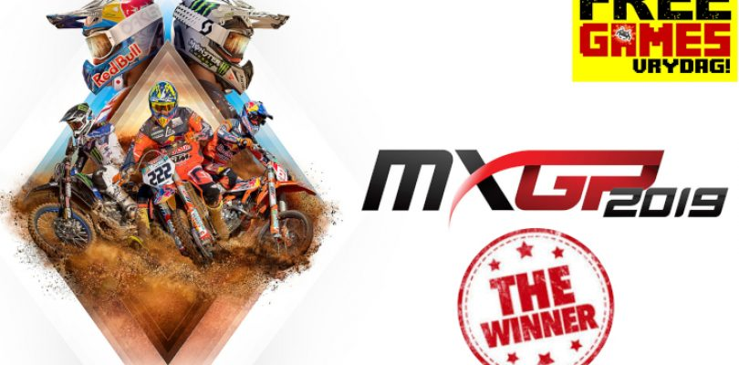 FGV winners are riding all night – and our weekly wrap up!