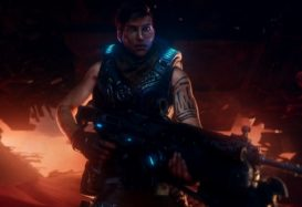 Gears 5 players will receive some extras as an apology for the game's wobbly launch