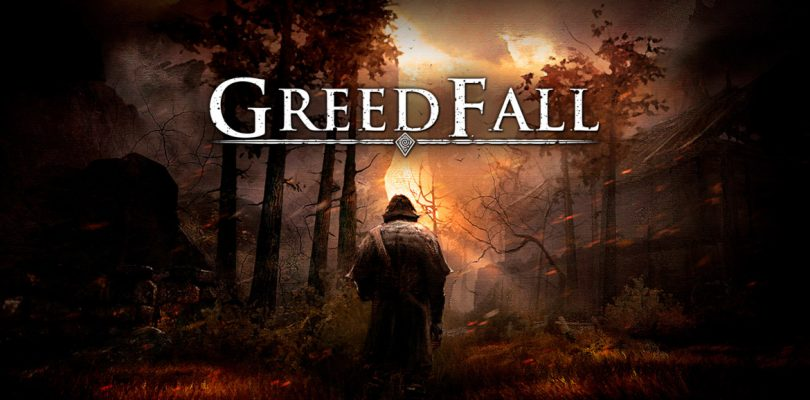Review: GreedFall (Xbox One X)