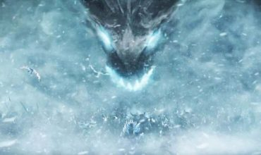 Get your snowshoes, the Guild Wars 2's Icebrood Saga is almost here