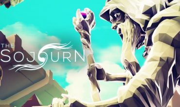 Review: The Sojourn (PC)