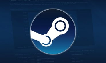 Valve tweaks Steam Discovery update after visibility complaints