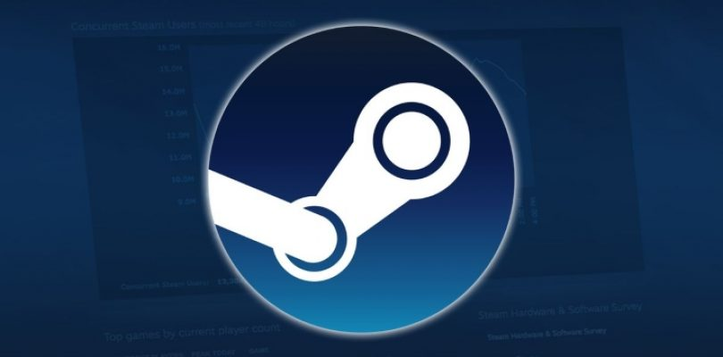 Steam won't automatically update games you haven't played for a while