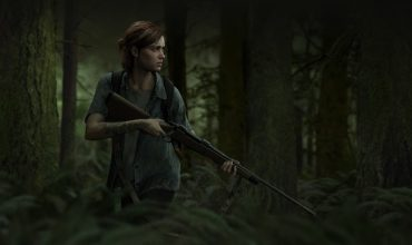 The Last of Us Part II media event scheduled for late September