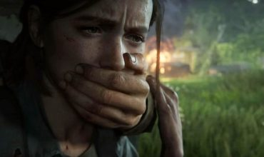 The Last of Us 2 was too large to fit in multiplayer