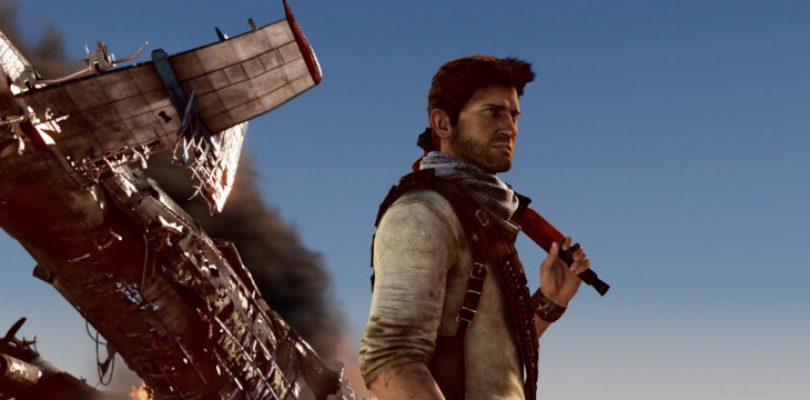 Today is the last day you can play Naughty Dog's PS3 exclusives Online