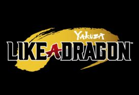 It's a rags to riches story in the Yakuza: Like a Dragon announcement trailer