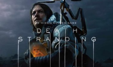 Review: Death Stranding (PS4 Pro)