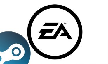 EA games might be returning to Steam if this cup is to be believed