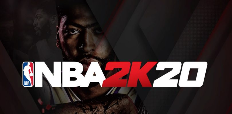 Review: NBA 2K20 (PS4)