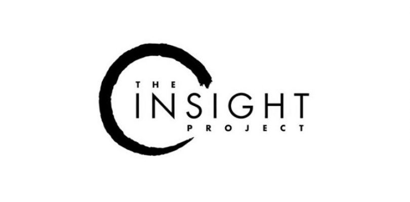 Ninja Theory introduces The Insight Project: Gaming the Mind to Master Mental Health
