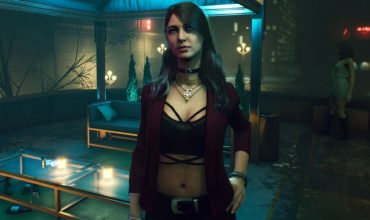 Vampire: The Masquerade – Bloodline 2 delayed to avoid previous mistakes