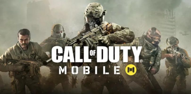 Call of Duty: Mobile thumps records with 100 million first week downloads