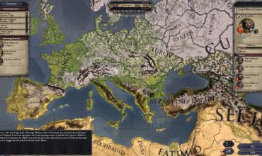 Get Crusader Kings 2 for free right now