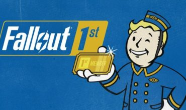 Fallout 76 brings private servers to anyone paying R250 a month