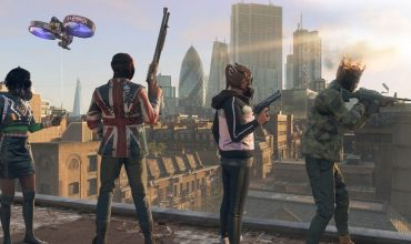 Ubisoft delays future releases after 'underperformance' of 2019's titles