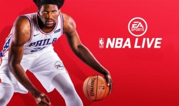 NBA Live 20 finds itself out-of-bounds as EA cancels it