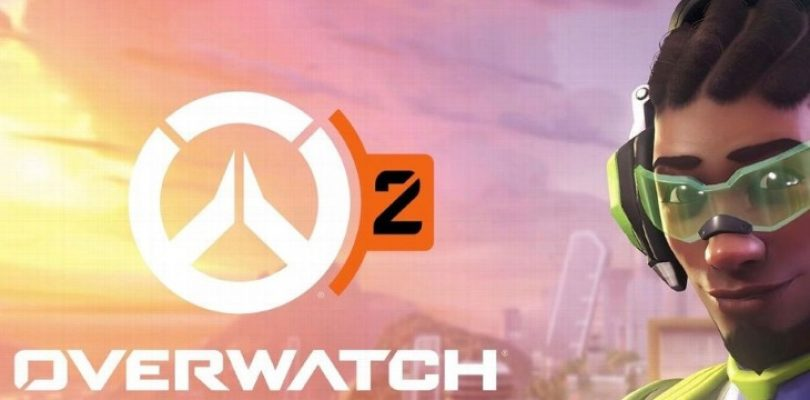 Rumour: ESPN reveals BlizzCon training document announcing Overwatch 2