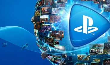 PlayStation Now gets a significant price cut and 'marquee games'