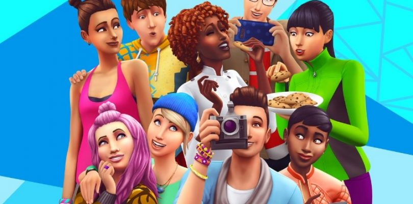 The Sims are heading to university if this leak is to be believed
